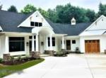 2_1003-36_Elegant_Farmhouse