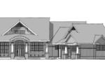 3_1003-36_Elegant_Farmhouse