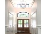 5_1003-36_Elegant_Farmhouse