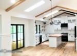 7_1003-36_Elegant_Farmhouse