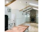 8_1003-36_Elegant_Farmhouse