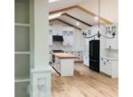 9_1003-36_Elegant_Farmhouse