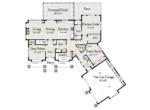 CAD1_1003-36_Elegant_Farmhouse