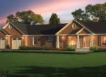 James-Masterbuilt-Homes_Azalea-Model_2000x1000