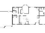 James-Masterbuilt-Homes_Azalea_Homeplan_NoText