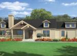 James-Masterbuilt-Homes_Camellia-Model_2000x1000