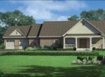 JMB-Homes_Magnolia
