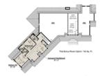 RedCottage_2nd-Floor-Floor-Plan