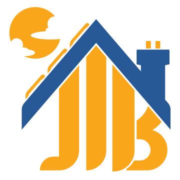James Masterbuilt Homes